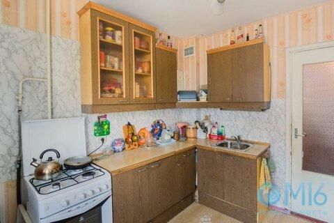 Однокомнатная квартира во Всеволожске - Фото 4