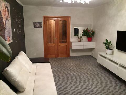 Продам 1омн. квартиру 44м на 8/14мк дома в г. Щелково - Фото 5