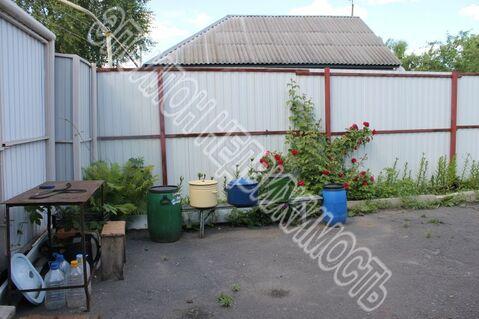 Продается 4-к Дом ул. Малая Новоселовка - Фото 4