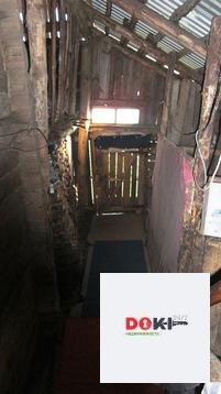 Дом в Егорьевском районе в д.Шувое - Фото 4