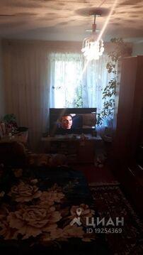 Продажа комнаты, Невинномысск, Спортивный пер. - Фото 1