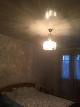 Квартира, ул. Красная Пресня, д.6 - Фото 5