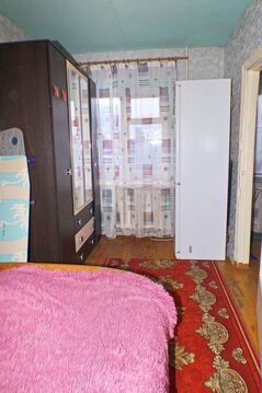 Продам 2-комн. кв. 41.7 кв.м. Чебаркуль, Каширина - Фото 5