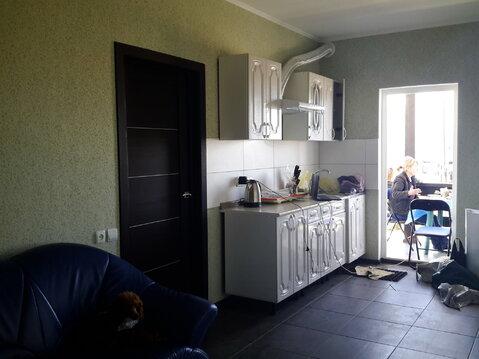 Новый домик Вязовой роще - Фото 2