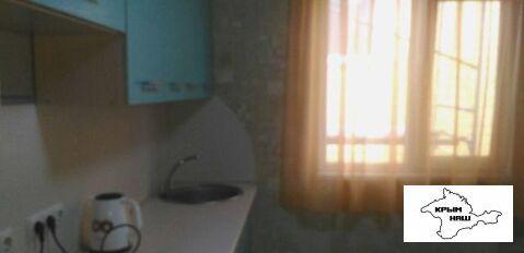 Сдается в аренду квартира г.Севастополь, ул. Морпортовская - Фото 4
