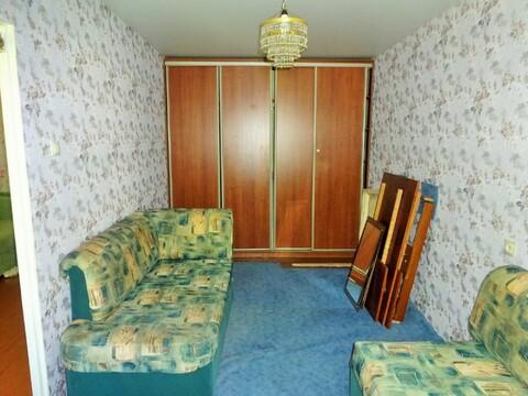 2-х к. квартиру в г. Серпухов ул.Советская - Фото 2
