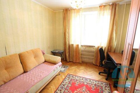 Сдается 3 комнатная квартира на Гурьевском проезде - Фото 4