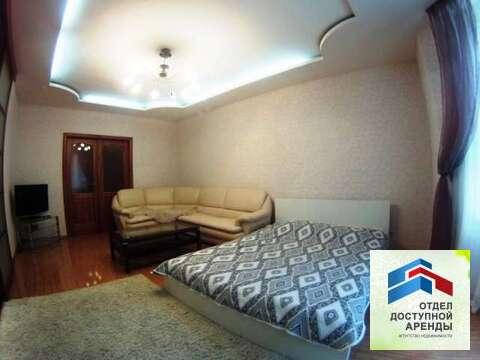 Квартира ул. Крылова 64а - Фото 3