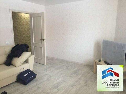 Квартира ул. Зорге 98 - Фото 3