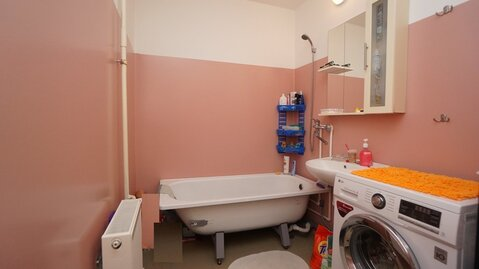 Купить квартиру с ремонтом и мебелью в Южном районе. - Фото 5