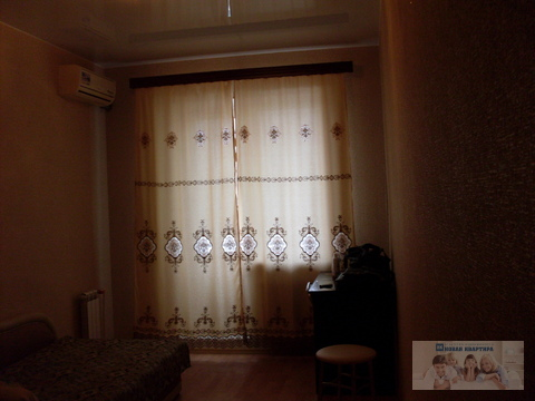 Продам 1- ком квартиру на Технической - Фото 3