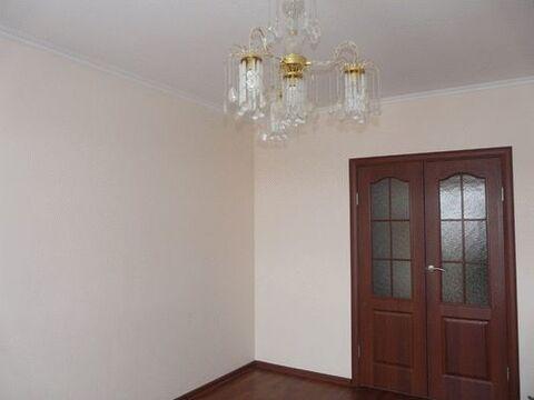 Продажа квартиры, м. Речной вокзал, Зеленоград - Фото 3
