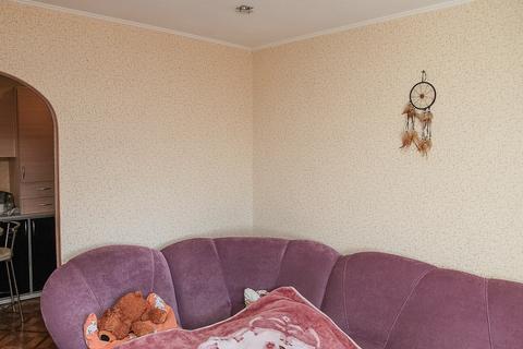 Владимир, Тракторная ул, д.1б, комната на продажу - Фото 5