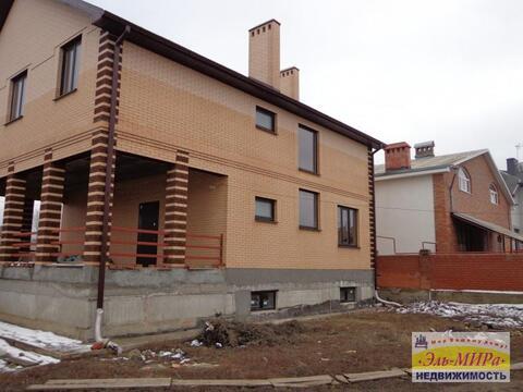 Продажа дома, Янтарный, Аксайский район - Фото 2