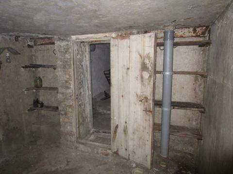 Продам гараж Дубенского 4г - Фото 4