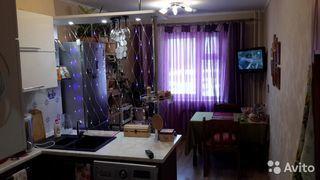 Продажа квартиры, Железногорск, Ул. 60 лет влксм - Фото 1