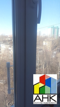 Комнаты, ул. Нефтяников, д.3 к.к2 - Фото 3