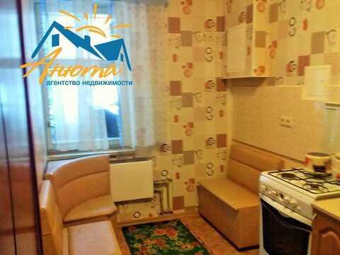 Квартира в городе Балабаново. - Фото 2