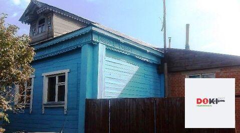Уютный деревенский дом в 130 км от Москвы - Фото 2