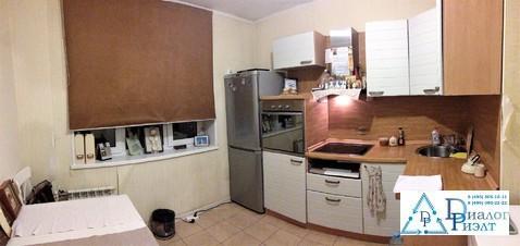 Однокомнатная квартира в г. Дзержинский - Фото 2