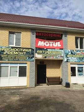 Аренда офиса, Воронеж, Ул. Ростовская - Фото 5