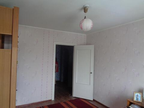 1-к квартира ул. Партизанская, 146 - Фото 4