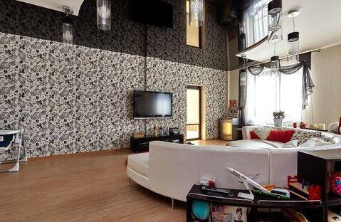Продажа дома, Краснодар, Аксайская улица - Фото 3