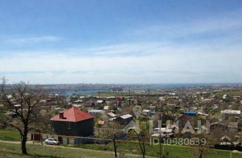 Продажа участка, Севастополь, Ул. Облепиховая - Фото 2