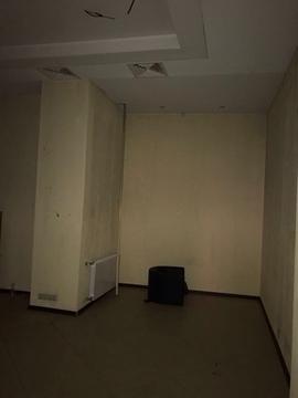 Продается помещение свободного назначения пл.644.3 М.кв. - Фото 2
