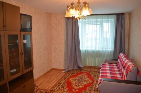 1 комн. квартира в центре Голицыно на Советской улице - Фото 2