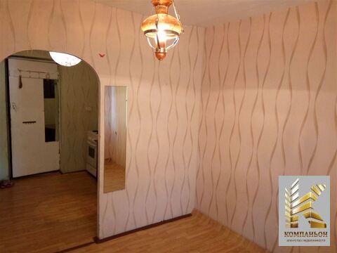 Продажа комнаты, Тюмень, Ул. Маршака - Фото 3