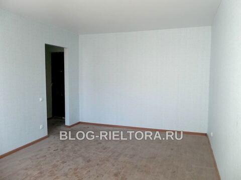Продажа квартиры, Саратов, 2-й проезд Блинова - Фото 2