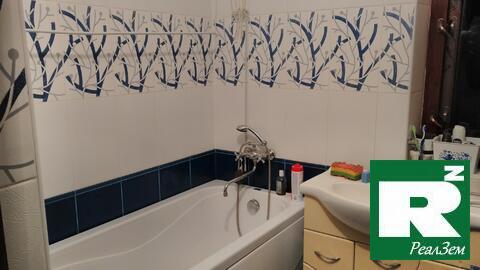 Продаётся двухэтажный дом 96 кв.м, участок 7,8, г.Белоусово - Фото 3
