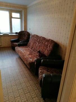Сдам 3-комнатную квартиру по ул. Губкина - Фото 4