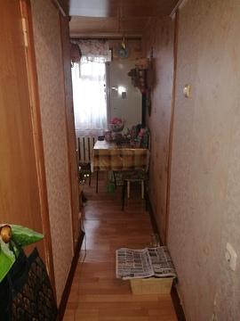 Продам 1 к.кв в Климовске - Фото 3