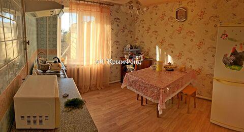 Сдам комнату в доме, с. Вилино, Бахчисарайский р-он - Фото 5