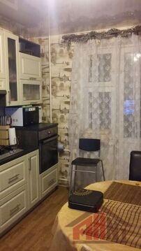 Продажа квартиры, Псков, Звёздная улица - Фото 3