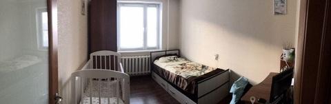 3-ая квартира на Суздальском проспекте - Фото 4