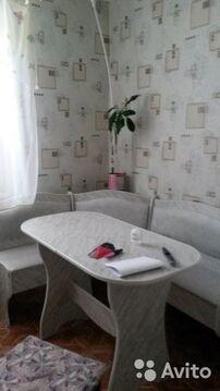 Аренда квартиры, Ноябрьск - Фото 2