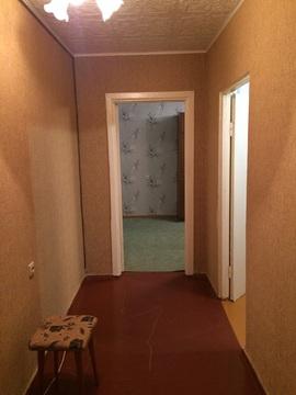 Сдам квартиру на длительный спрк - Фото 5
