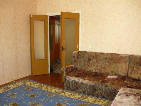 Сдам 2-х комнатную квартиру в Подольске - Фото 5