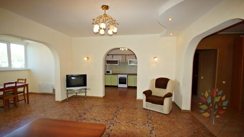 Продам квартиру у моряв сочи ЖК Бригантина - Фото 2