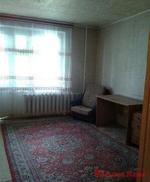 Продажа квартиры, Хабаровск, дос квартал. - Фото 4