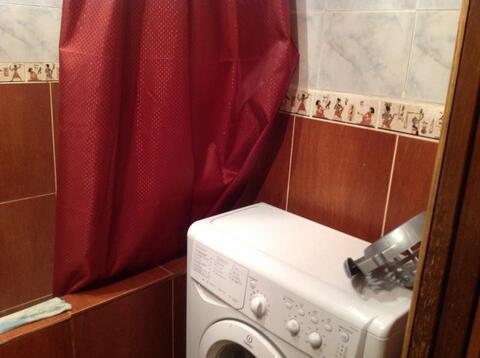 Продажа квартиры, м. Новогиреево, Вишняковская ул - Фото 5