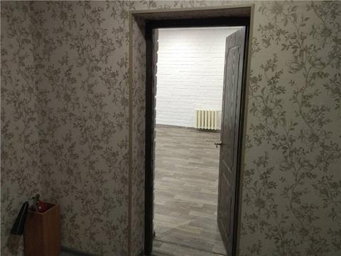 Продажа псн 150м2 - Строителей бульвар 17 (ном. объекта: 37) - Фото 5