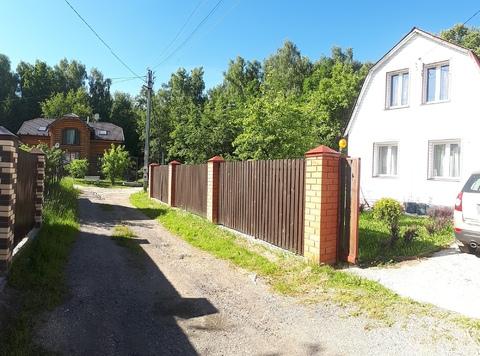 Продажа двух домов. - Фото 2