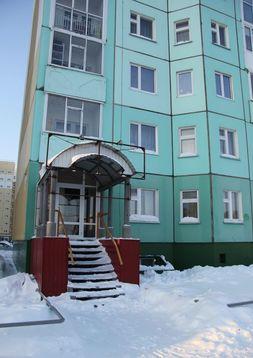 Продажа псн, Нижневартовск, Романтиков - Фото 5