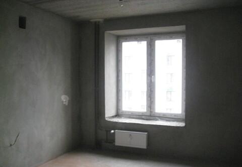 """Продаётся 3к квартира в ЖК """"Олимпия"""", ч/о, дом сдан - Фото 5"""