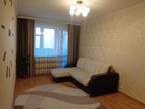 4-к квартира, ул. Попова,56 - Фото 4