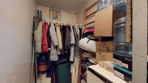 Отличная 3-комнатная квартира в Южном Бутово! - Фото 3